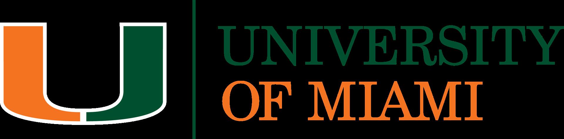 Miami.edu